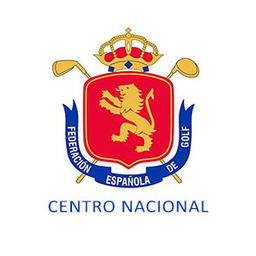 Logo cngolf