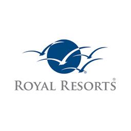 Royalresorts
