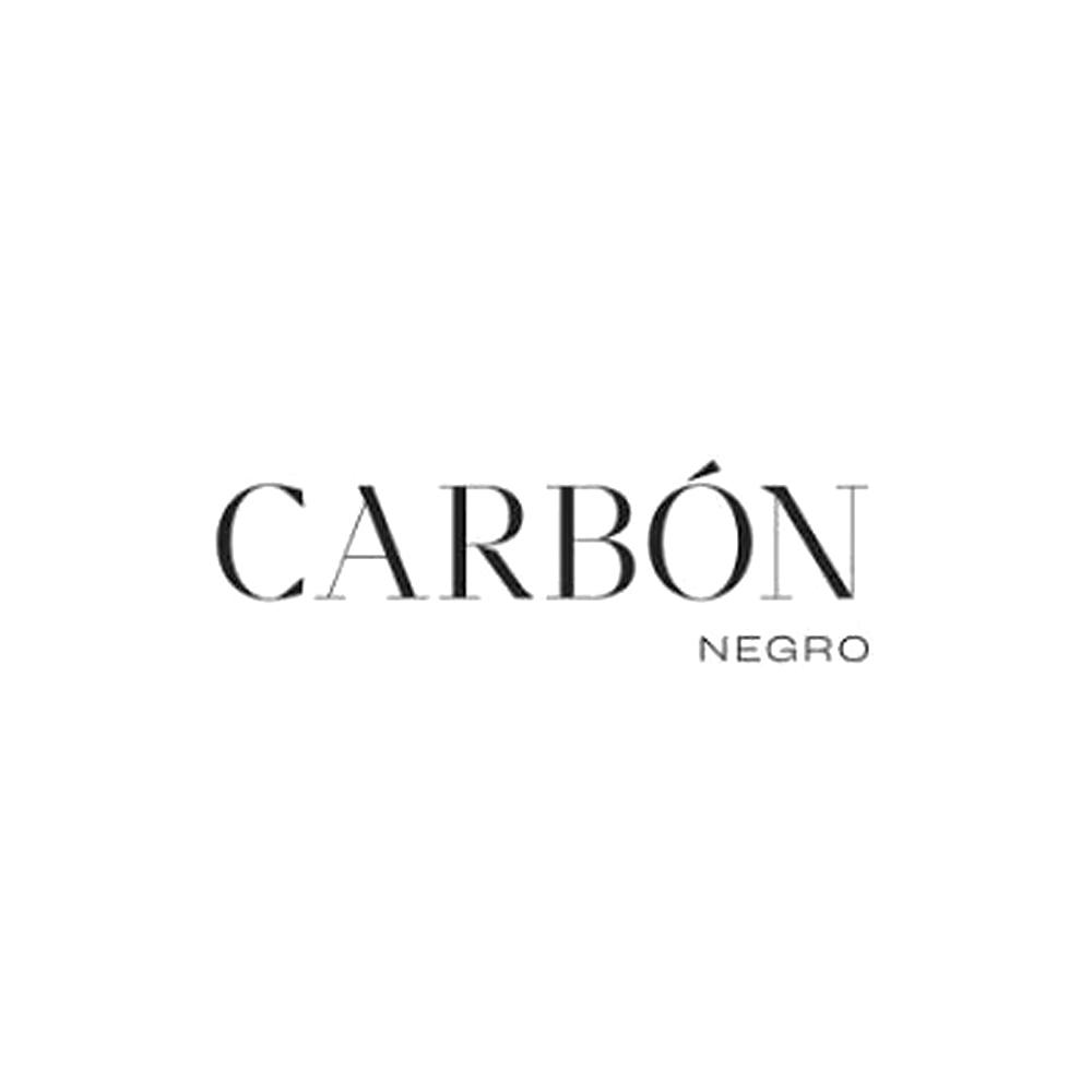 Carbon negro