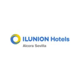 Ilunion logo