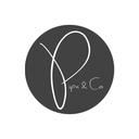 Logo pipa co